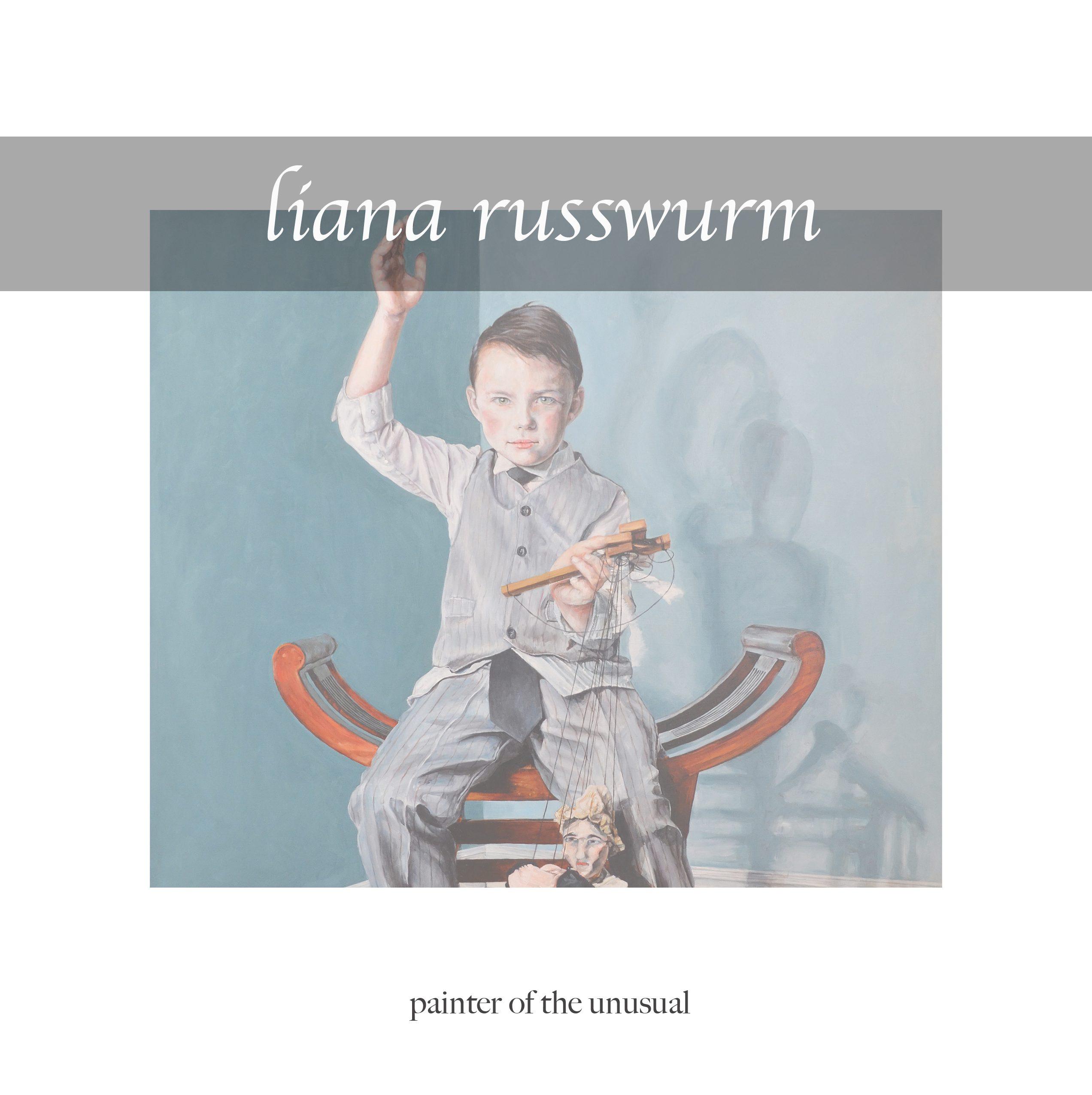 Liana Russwurm